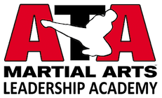 ATA Martial Arts Leadership Academy