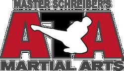 Master Schreiber's ATA Martial Arts